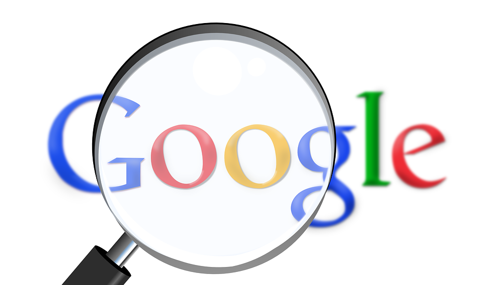 google type enneagram